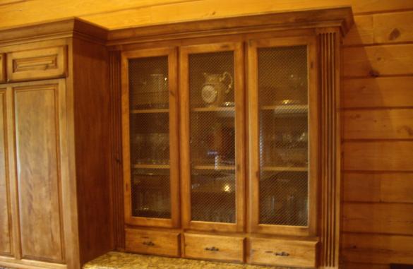 Watson Woodcraft image 3