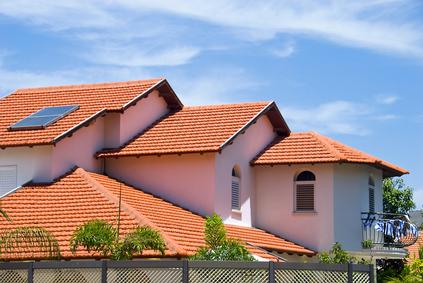 Bondoc Roofing image 1