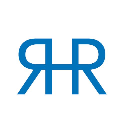 Hauck-Rohrbach Augencentren