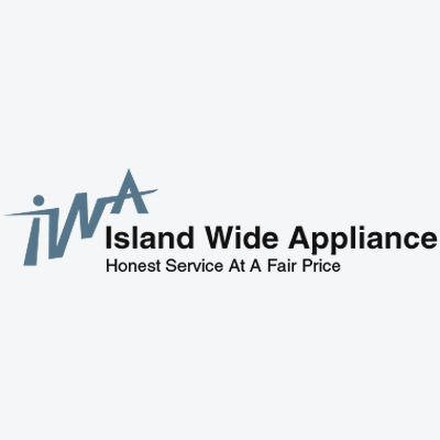 Island Wide Appliance