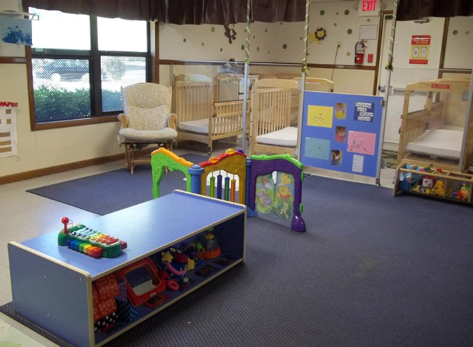 East Antioch KinderCare image 2
