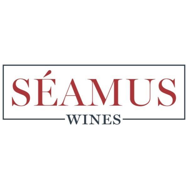 Seamus Wines