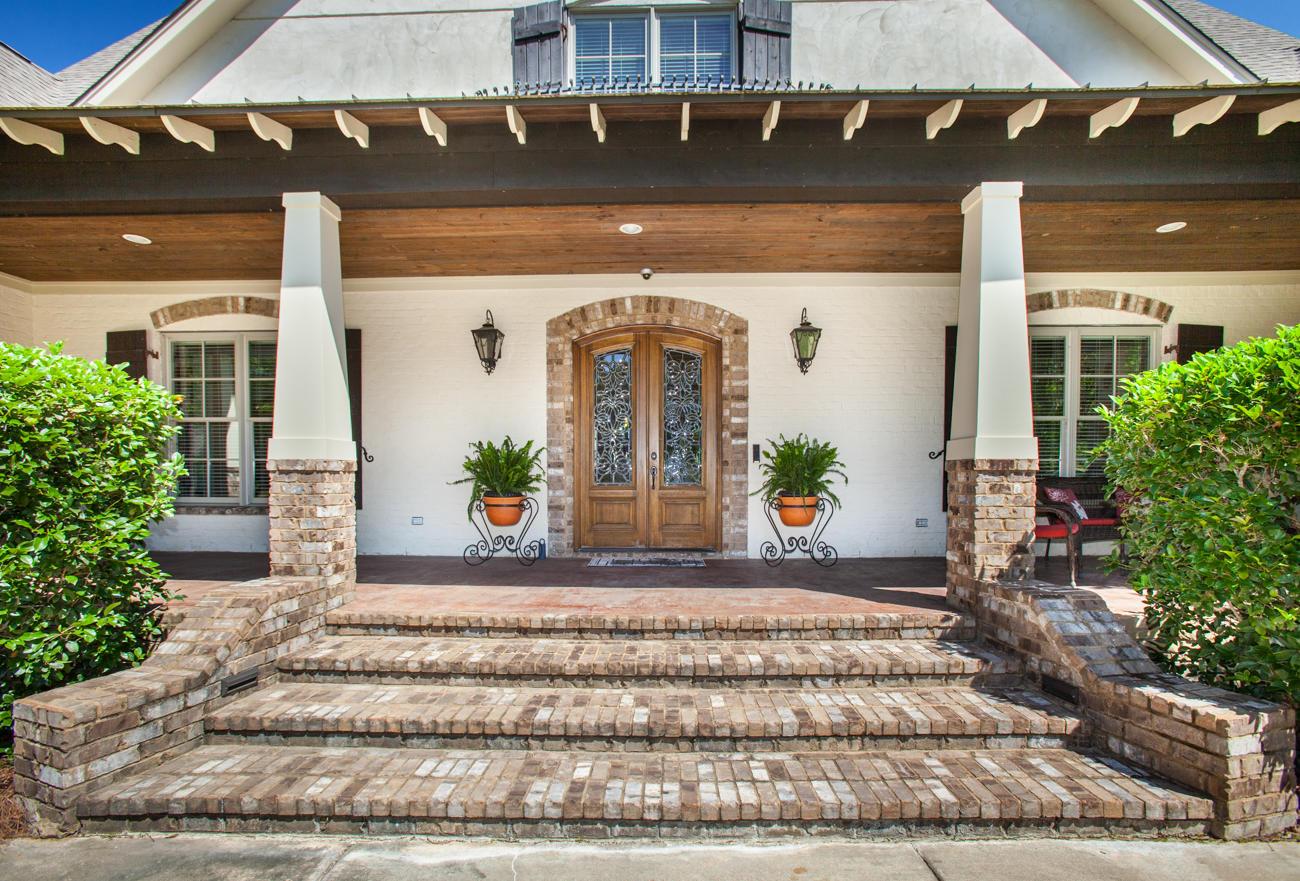 Dream Home Properties image 0