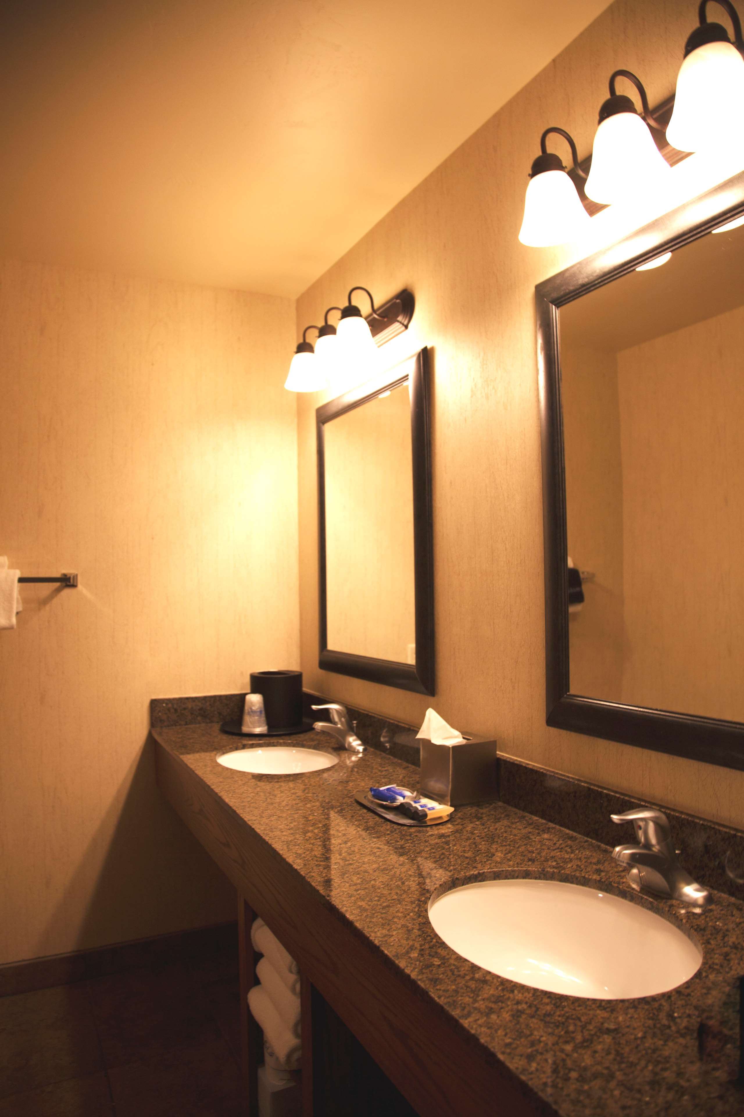 Best Western Plus Bryce Canyon Grand Hotel image 17