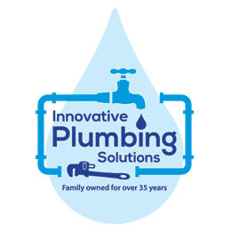 Image 1 | Innovative Plumbing Solutions