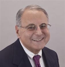 Joel Shane - Ameriprise Financial Services, Inc. image 0
