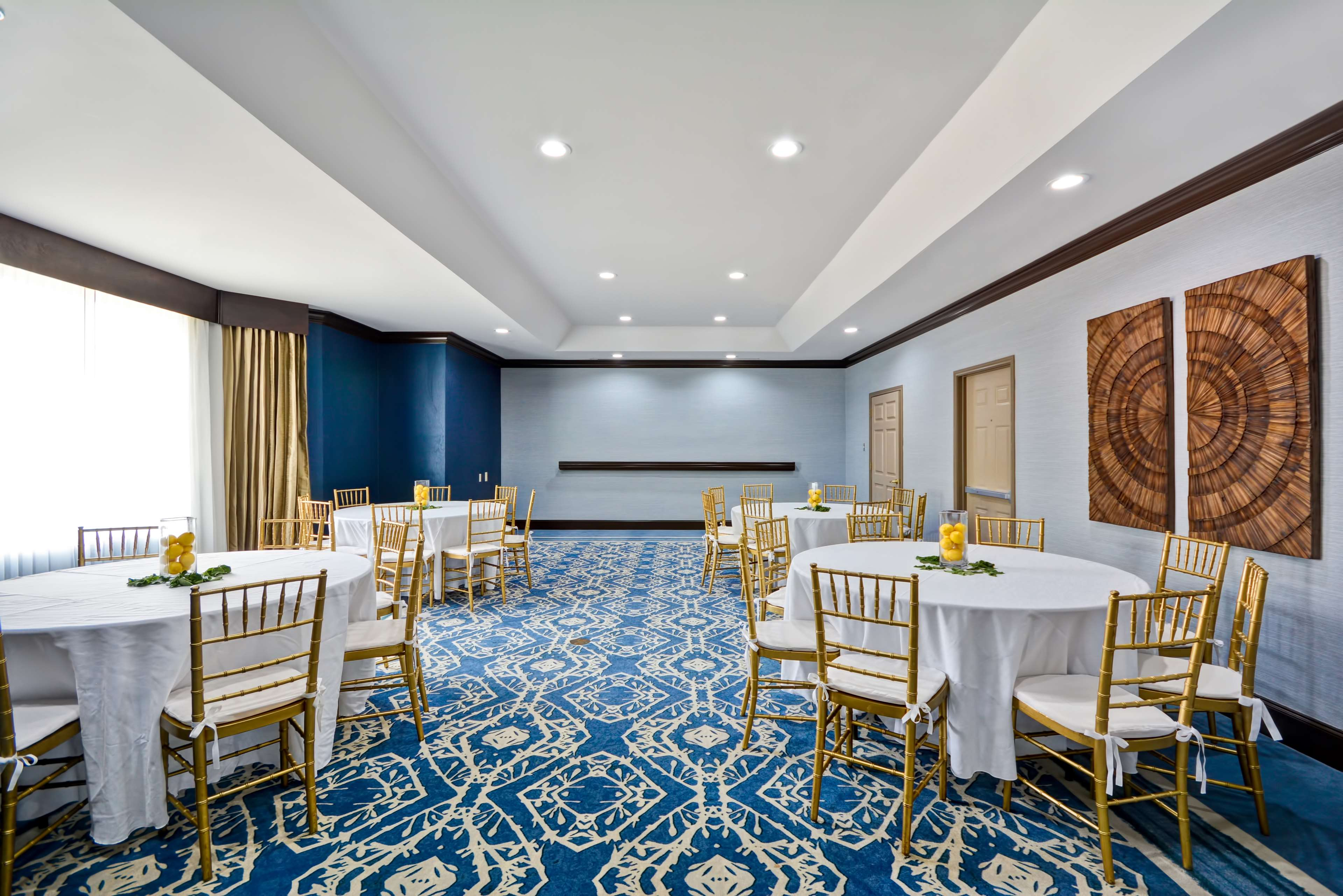 Homewood Suites by Hilton Dallas-Lewisville image 41