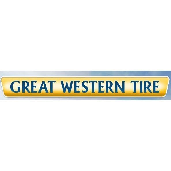 Great Western Tire >> Great Western Tire Oakley 319 E Front St Oakley Ks Tire