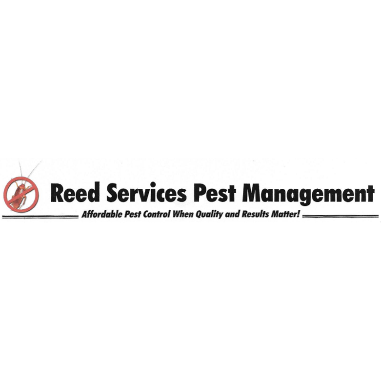 Reed Services Pest Management