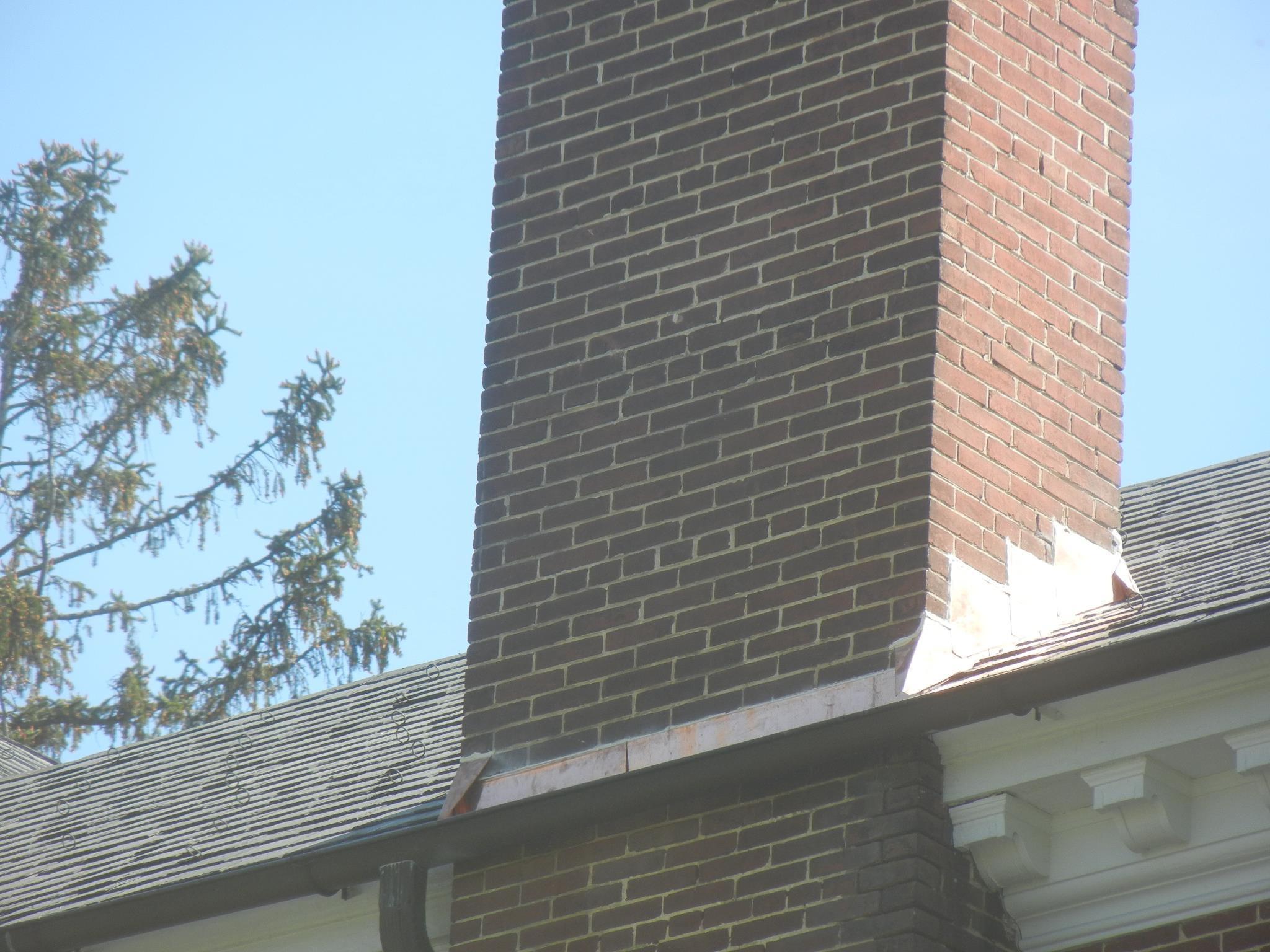 Joey Wildasin Slate Roofing image 23