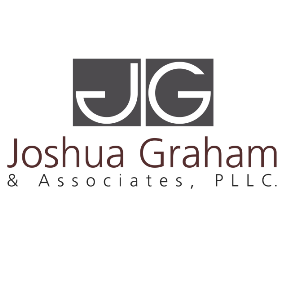 Joshua Graham & Associates, PLLC