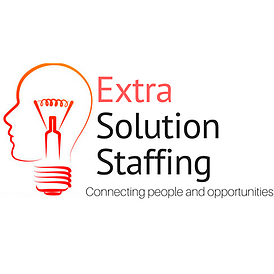 Extra Solution Staffing