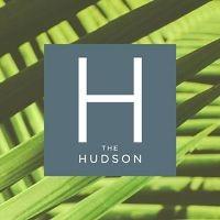 The Hudson Austin Ranch