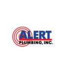 Alert Plumbing Inc