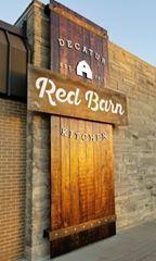 Red Barn Kitchen image 5