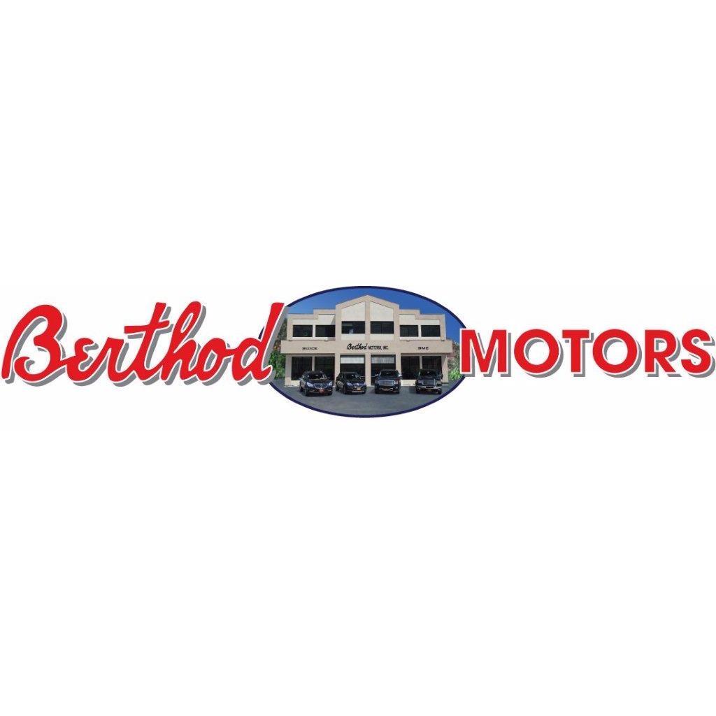 Berthod Motors Inc Glenwood Springs Co Business