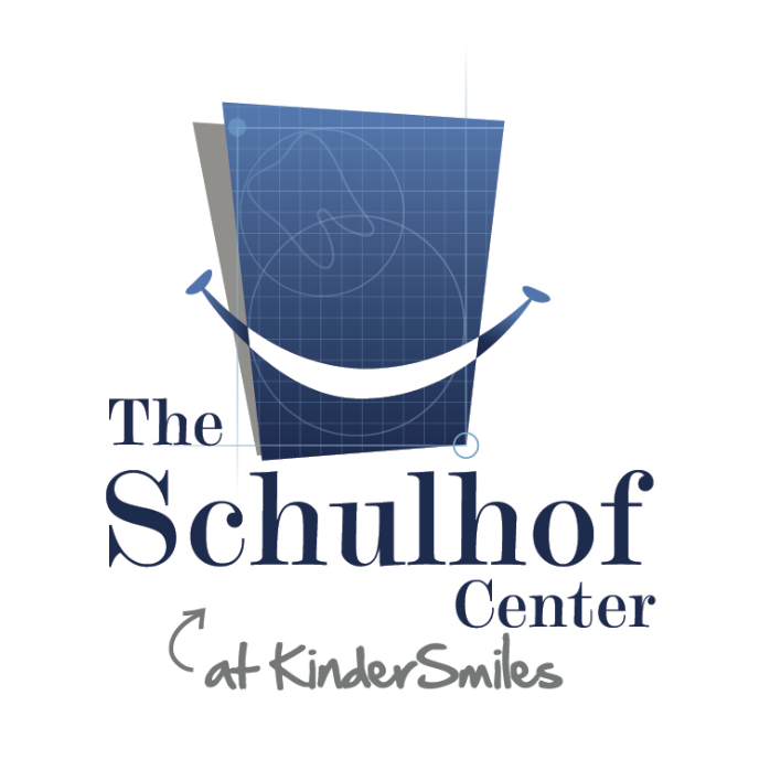The Schulhof Center at KinderSmiles