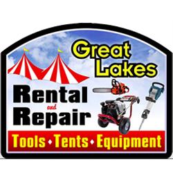 Great Lakes Rental and Repair image 2