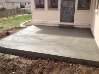 Precision Concrete Company LLC image 0