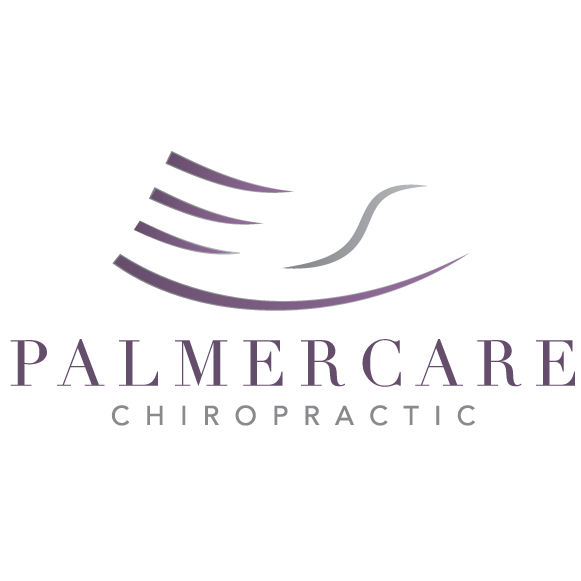 Palmercare Chiropractic