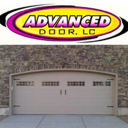 Advanced Door