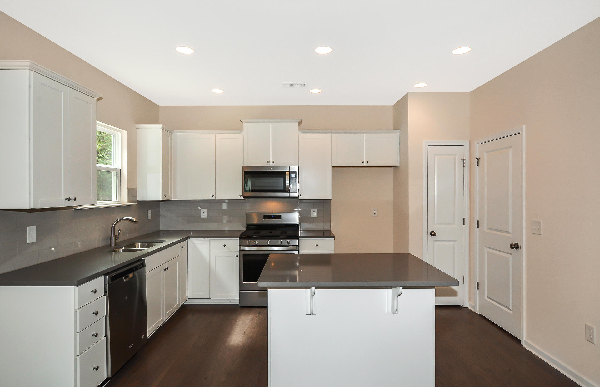 North Cove by Pulte Homes image 3