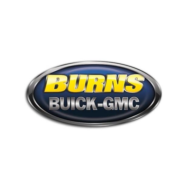 Burns Used Cars Marlton Nj