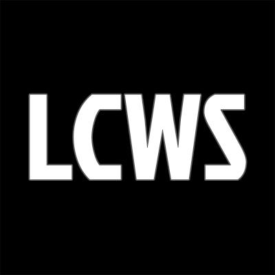 Larry Collins Wrecker Service