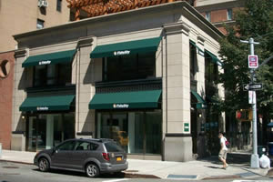 Fidelity Investments image 0