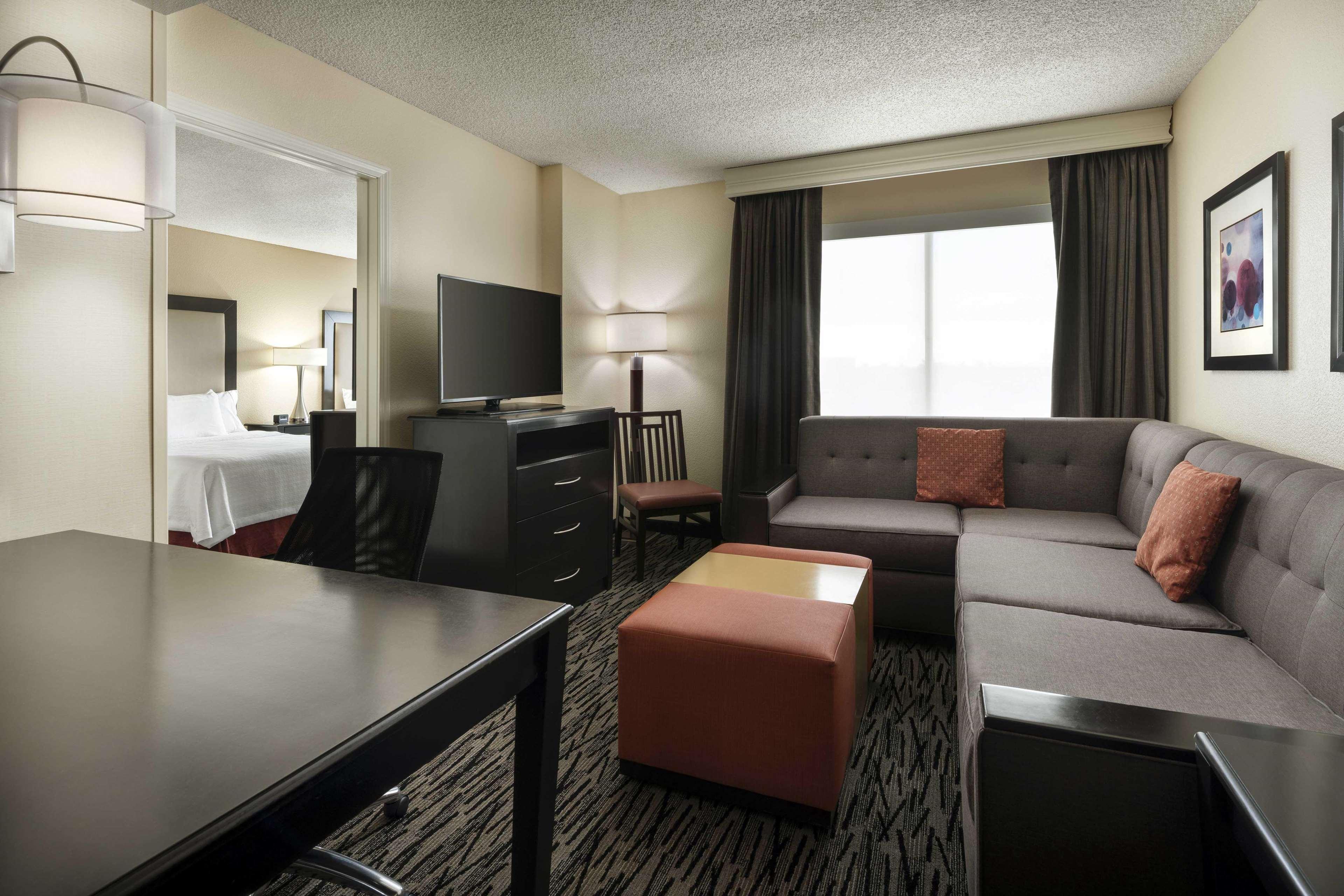 Homewood Suites by Hilton Anaheim-Main Gate Area image 25