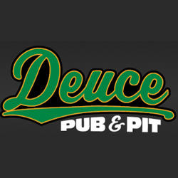 Deuce Pub & Pit image 0
