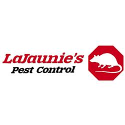 LaJaunie Pest Control