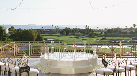 Canyon Gate Country Club image 4