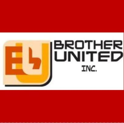 Brother United Inc image 0