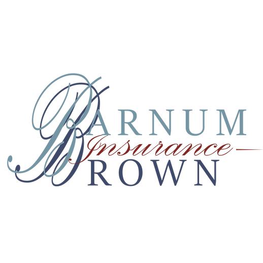 Barnum-Brown Insurance, Inc. image 0