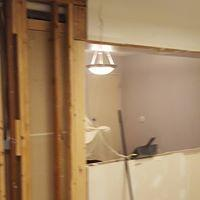 St. Clair's Building & Remodeling image 6