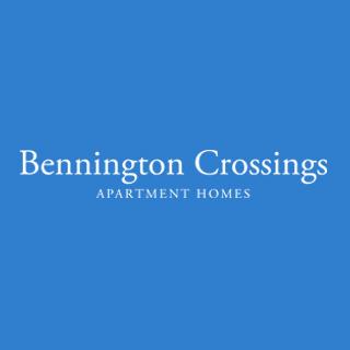 Bennington Crossings Apartment Homes