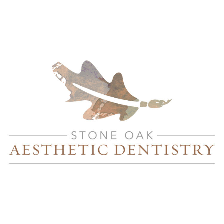 Stone Oak Aesthetic Dentistry