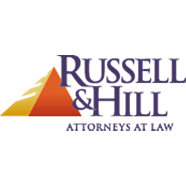 Russell & Hill, PLLC: Marysville Personal Injury & DUI/Criminal Defense Attorneys