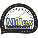 Miles Auto Service