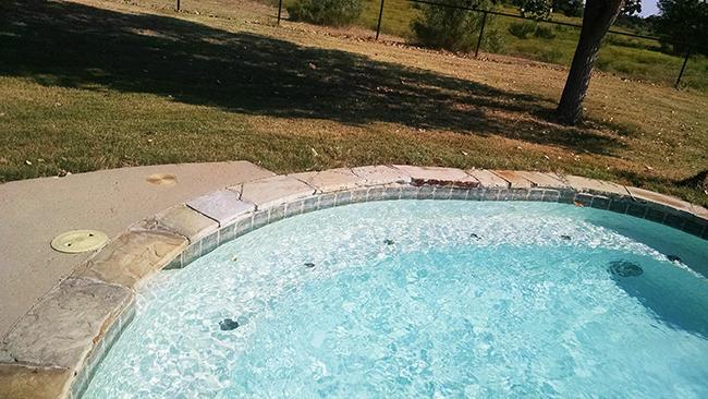 Villegas Pool Service image 7