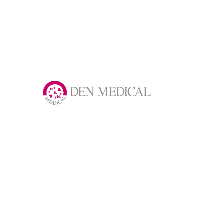 Logo DEN Medical