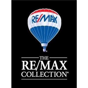 Re/Max At the Lakes - Barbie Hintz Realtor