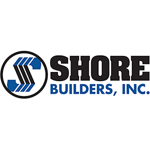 Shore Builders, Inc. image 0
