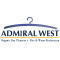 Admiral West Cleaners image 4