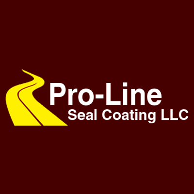 Pro-Line Seal Coating, LLC