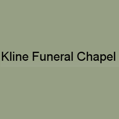 Kline Funeral Chapel image 0