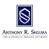 Anthony R. Segura, DWI & Criminal Defense