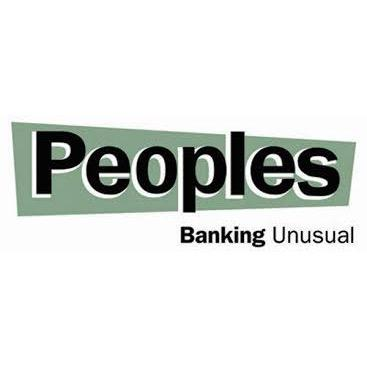Alex Doce Peoples Bank