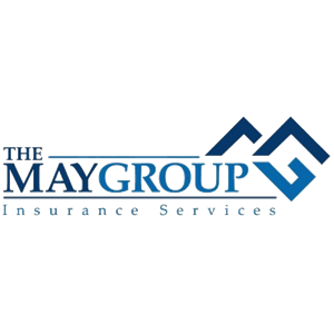 The May Group Insurance Services
